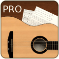 Guitar Songs Pro v6.4.4 [Latest]