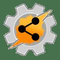 AutoShare FULL v2.0.35 [Unlocked] [Latest]