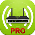 Wifi Analyzer-Wifi tools (Home Wifi Alert) pro v14.2 [Latest]