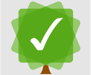 MyLifeOrganized: To-Do List v2.4.5 [Pro] [Latest]