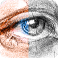 Sketch Me! Pro v1.70 [Latest]