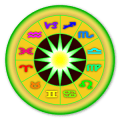 Astro Gold v2.1 [Patched] [Latest]