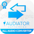 All Video Audio Converter PRO v4.1 [Latest]