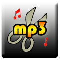 MP3 Cutter v3.8 (Ad-Free) [Latest]