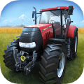 Farming Simulator 14 v1.4.2 Mod [Latest]