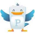 Plume for Twitter v6.22 build 62209 Premium [Latest]