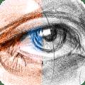 Sketch Me! Pro v1.72 [Paid] [Latest]