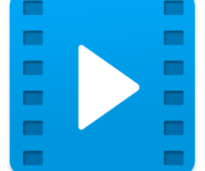 Archos Video Player v10.1-20161206.1740 [Patched] [Latest]
