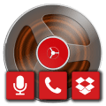 Background Sound Recorder v2.21 [Latest]
