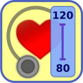 Blood Pressure Diary Pro v3.0.7 [Latest]