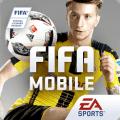 FIFA Mobile Soccer v1.1.0 MOD [Latest]