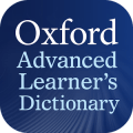 Oxford Advanced Learner's Dictionary v1.1.3.0 [Unlocked] [Latest]