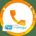 WhatsApp+ JiMODs v4.84 [ Jimtechs Editions!] [Latest]