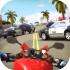 Highway Traffic Rider v1.6.10 (Mod) [Latest]