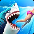 Hungry Shark World v1.8.2 [Mod] [Latest]
