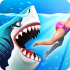 Hungry Shark World v1.8.2 [Mod] [Latest]