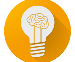 Memorado – Brain Games Premium v1.10.0 build 2195 [Latest]