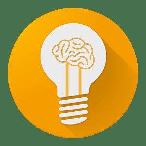 Memorado - Brain Games Premium apk