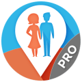 Couple Tracker – Phone monitor v1.57 Paid Version [Latest]