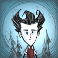 Don't Starve Pocket Edition v0.31 + MOD [Latest]