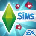 The Sims FreePlay v5.25.1 (Mod Money) [Latest]