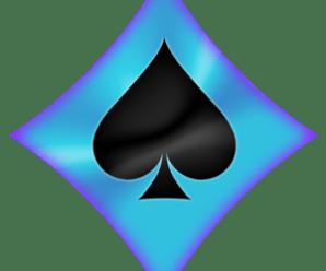 Solitaire MegaPack v14.6.7 [Latest]