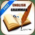 English Grammar Premium v9.1 [Latest]