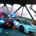 Need For Speed EDGE Mobile v1.1.165526 [Latest]