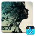 Pho.to Lab PRO Photo Editor! v2.0.389 Patched And pro Paid [Latest]