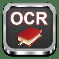 OCR Instantly Pro v2.1.7 [Latest]