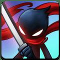 Stickman Revenge 3 v1.0.12 (Mod) [Latest]