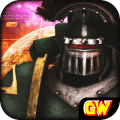 Talisman: The Horus Heresy v2.1 [Unlocked] [Latest]