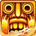 Temple Run 2 v1.32 [Mega Mod] [Latest]