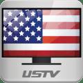 USTV Pro v4.7 Proper [Latest]