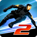 Vector 2 v1.0.2 (Mod Chips) [Latest]