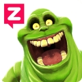Zoobe – cartoon voice messages v3.6.1.3 (Unlocked) [Latest]