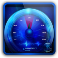Internet Speed Test Premium v3.3.0.0 [Latest]