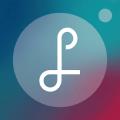 Lumyer – Photo & Selfie Editor FULL v74.0 [Unlocked] [Latest]