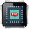CPU-X Pro v2 [Latest]