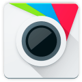 Photo Editor by Aviary v4.8.2 [Premium] [Latest]