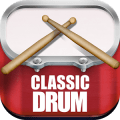 Real Drum FULL v6.18 [Latest]