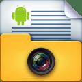 Docufy Scanner : Free PDF Scan v10.6.0.20161009 [Premium] [Latest]