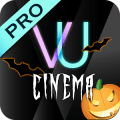 VU Cinema VR 3D Video Player v5.5.309 [Latest]