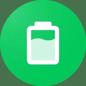 Power Battery – Battery Saver