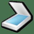 PDF Document Scanner Premium v3.2.3 [Latest]