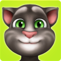 My Talking Tom v3.7.5.90 (Mods) [Latest]