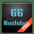 Nostalgia.GG Pro v1.15.0 [Latest]