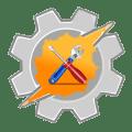AutoTools FULL v1.0 [Unlocked] [Latest]