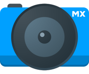 Camera MX – Photo, Video, GIF v4.4.118 [Unlocked] [latest]