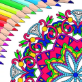 Colorfy – Coloring Book v2.9 Plus [Latest]
